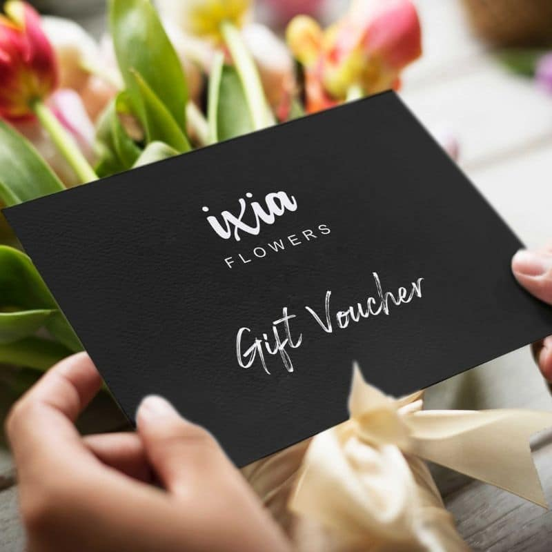 flower gift cards  floral gifts  flower box deliveries