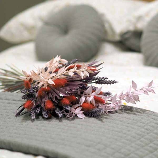Dried Flower Premium Brights