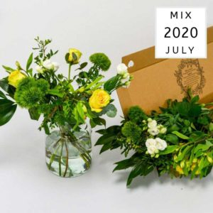 JULY_27_May_2020_Mix