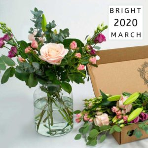 MARCH_1_April_2020_Bright