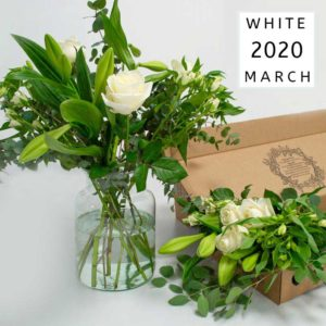 MARCH_1_April_2020_White