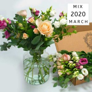 MARCH_26_March_2020_Mix