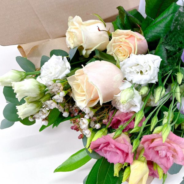 Mothers Day Premium Boxed